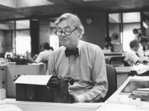daniel-patrick-moynihan-at-typewriter.360.267.s