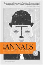 annals-649-september-2013.150.223.s
