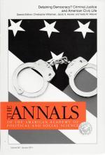 annals-volume-651.150.220.s