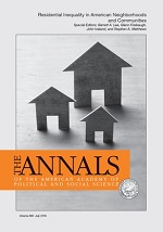 july-annals-cover.150.214.s