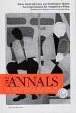 volume-634-march-2011.150.222.s