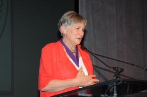 diane-ravitch-accepting-the-2011-moynihan-prize.480.319.s