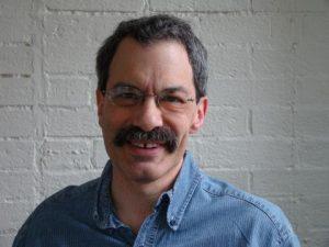 Richard Lachmann